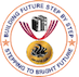 KLG Public School, Senior Secondary, Ambala Road - Footer Logo